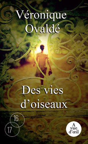 """<a href=""""/node/23762"""">Des Vies d'oiseaux</a>"""
