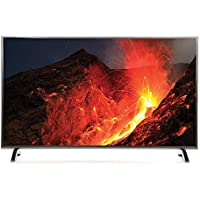 Panasonic 123 cm (49 Inches) 4K UHD LED Smart TV TH-49FX650D (Gray) (2018 model)