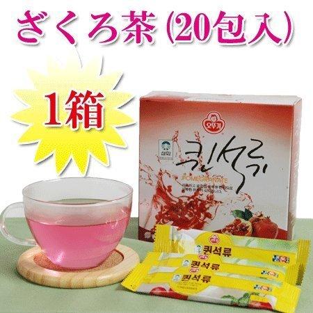 ottogi-sanwa-t-di-melograno-in-polvere-aumento-come-si-presentava-i-prezzi-diventano-un-nuovo-pacche