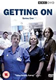 Getting Series [UK Import] kostenlos online stream