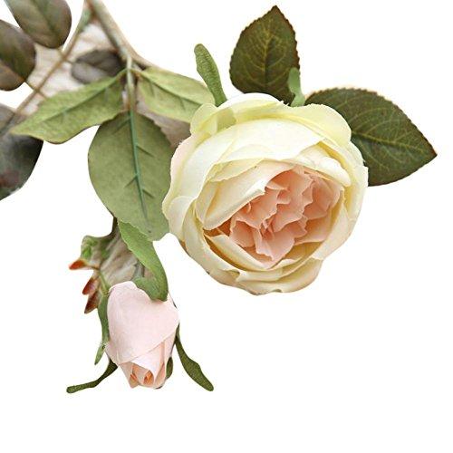 zolimx-konigliche-rosen-blumen-hochzeit-bouquet-party-home-decor-kunstliche-blumen-weiss