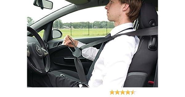 2 x Auto Gurthilfe Gurtassistent Autogurt Anschnallhilfe Gurtgriff Gurt