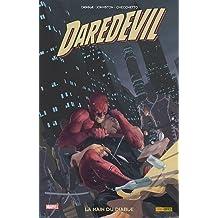 Daredevil T21: la main du diable
