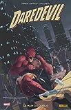 Daredevil T21 - La main du diable