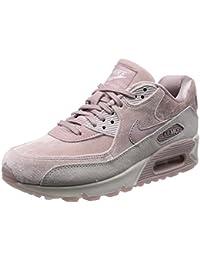 Auf FürNike Schuhe Leder Suchergebnis Damen W2ED9IH