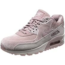 Amazon.it: nike air max donna - 39