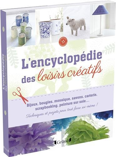 """<a href=""""/node/1881"""">L'encyclopédie des loisirs créatifs</a>"""