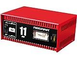 Unitec ABSAAR Batterieladegerät 11A 12V Speziell DIESELFAHRZEUGE 77906