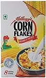 #5: Kellogg's Corn Flakes, 475g Carton