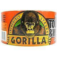 gorilla nastro conversione tubeless 73mm x 27m cerchio fat (Nastri Cerchi) / tubeless conversion tape (Nastro Rim)