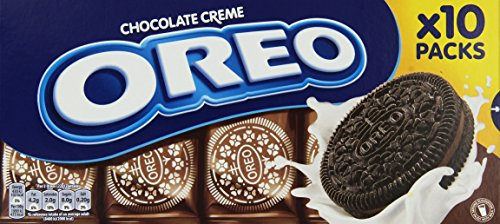 oreo-sandwich-biscuit-chocolate-creme-snack-packs-220g-pack-of-8