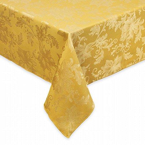 bb-b-motivo-holiday-joy-di-tessuto-oro-damascato-tovaglia-da-tavolo-rotonda-90