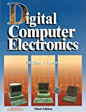 Digital Computer Electronics : An Introduction to Microcomputers