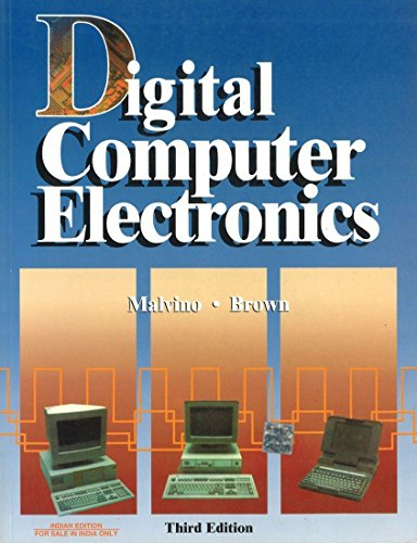digital-computer-electronics
