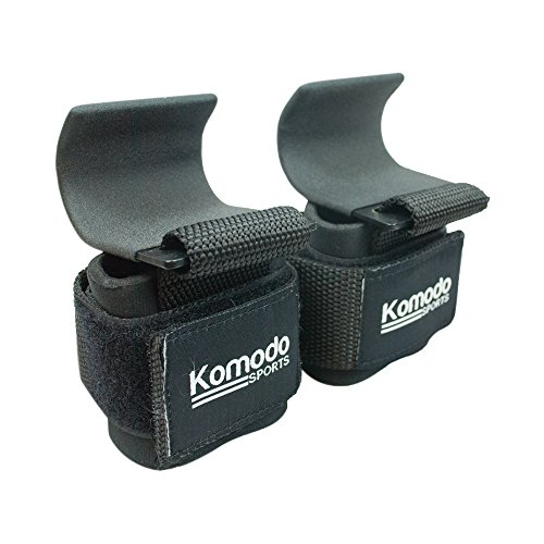 Komodo Neoprene Weight – Straps