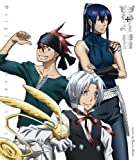 Songtexte von Kaoru Wada - D.Gray-man Original Soundtrack 3