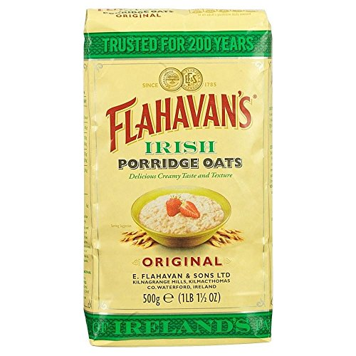 irish-porridge-avoine-de-flahavan-de-500g-paquet-de-6