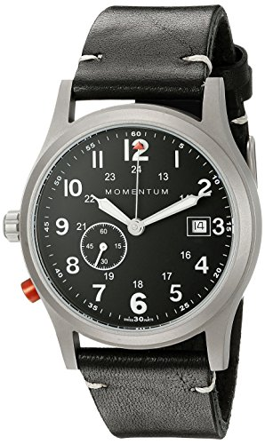 Reloj - Momentum - Para Hombre - 1M-SP60B2B