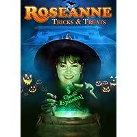 Roseanne: Tricks & Treats