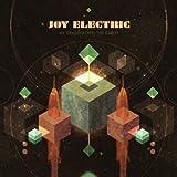 Songtexte von Joy Electric - My Grandfather, the Cubist