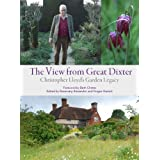 The View from Great Dixter: Christopher Lloyd's Garden Legacy