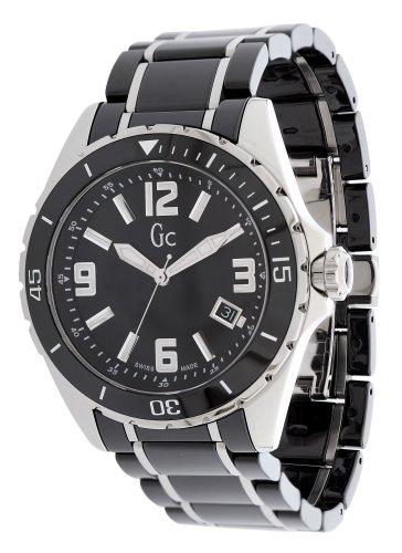 Guess - Men's Watch X85008G2S