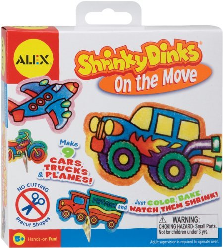 brand-new-shrinky-dink-kit-on-the-move-brand-new-by-m1n4b5