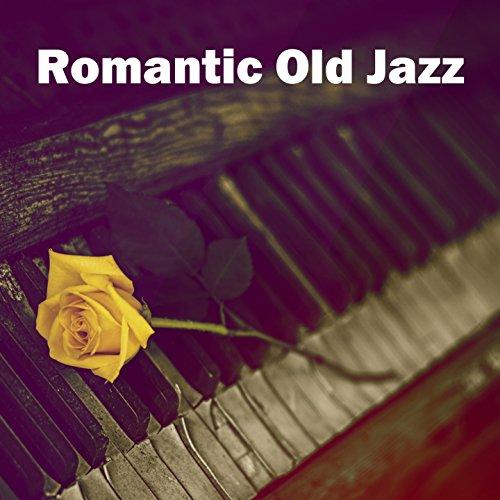 Romantic Old Jazz Studio Nova Cafe