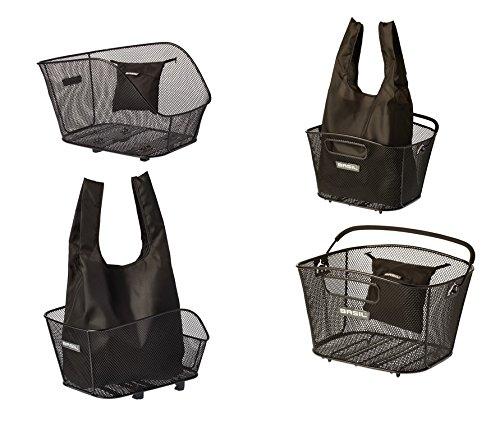shop-pert-basil-keep-black-folding-designed-for-icon-bold