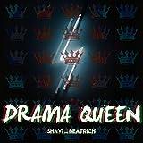 Drama Queen (feat. Beatrich)