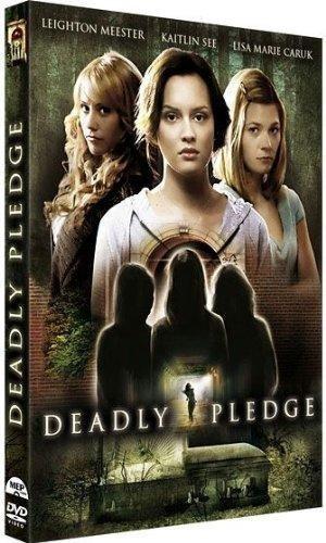 deadly-pledge