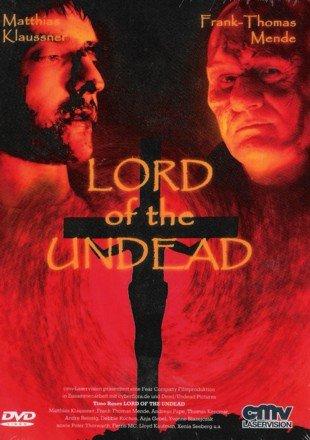 Bild von LORD OF THE UNDEAD