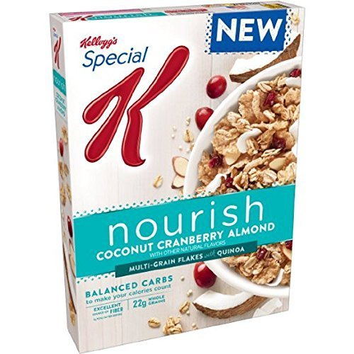 kelloggs-special-k-nourish-cereal-14oz-box-pack-of-4-choose-flavors-coconut-cranberry-almond-by-spec