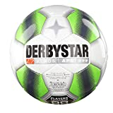Derby Star Atmos APS Fußball - 5
