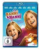 Hanni und Nanni - Mehr als beste Freunde [Blu-ray] -