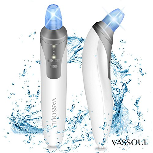 blackhead-remover-blackhead-extraction-tool-comedo-suction-microdermabrasion-diamond-machine-by-vass