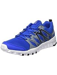 Suchergebnis auf für: reebok realflex: Schuhe