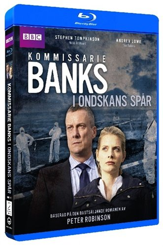 dci-banks-season-1-dci-banks-aftermath-dci-banks-season-one-blu-ray