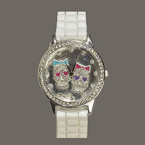 fashion-montre-en-caoutchouc-pour-femme-par-figaro-couture