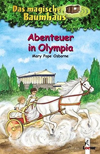 abenteuer-in-olympia