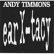 Ear X-Tacy