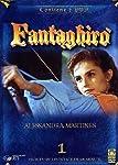 Cecchi Gori E.E. Home Video Fantaghiro' (Box 10 Dvd)Il cofanetto racchiude i seguenti film: 'Fantaghirò' (1991) + 'Fantaghirò 2' (1992) + 'Fantaghirò 3' (1993) + 'Fantaghirò 4' (1994) + 'Fantaghirò 5' (1996). 'Fantahgirò': Nel bel mezzo di una lunga ...