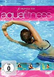 X-Tremely Fun - Aqua Fitness [Alemania] [DVD]