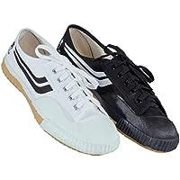 separation shoes 58fde da3ca kwon, Zapatillas de Artes Marciales Hombre