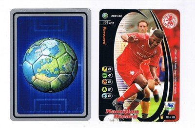 wizards-premier-league-2001-02-middlesbrough-hamilton-ricard-football-card