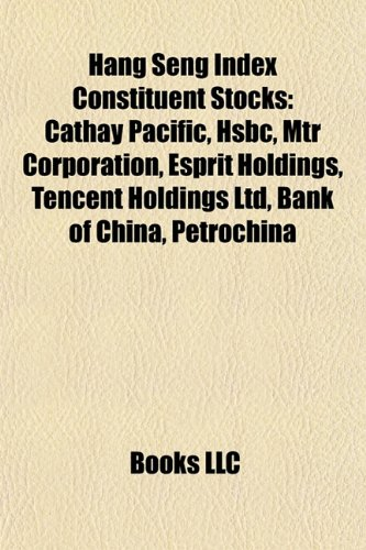 hang-seng-index-constituent-stocks-cathay-pacific-hsbc-mtr-corporation-tencent-holdings-bank-of-chin