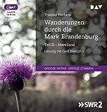ISBN 3742400479
