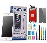 iPhone6S PlusLCDBildschirmErsatz-[DalTech]iPhone6S Plus5.5