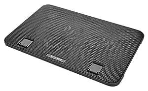 EVOLVEO CoolStand II Support de refroidissement pour ordinateur portable