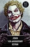 Best Joker Cómics - Joker (DC Black Label Edition) Review